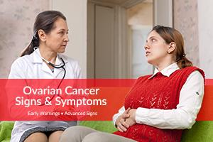 ovarian_cancer_symtpoms_small