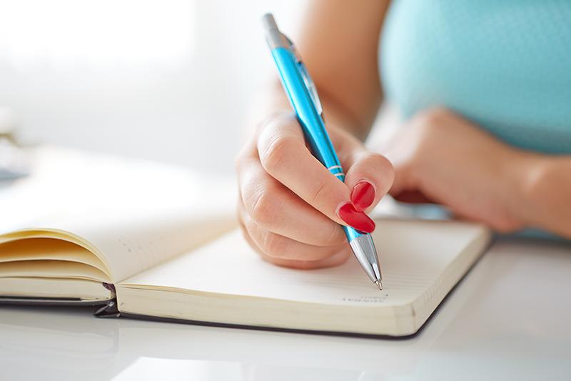 ovarian-cancer-journal