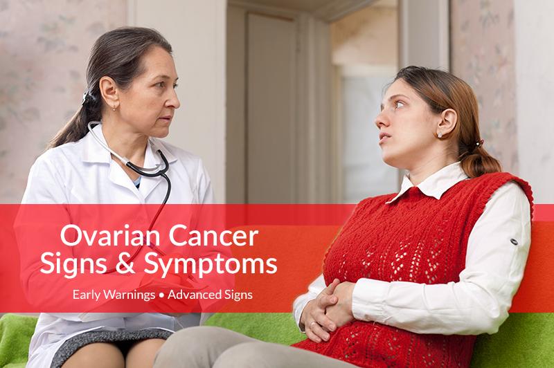 ovarian_cancer_symtpoms
