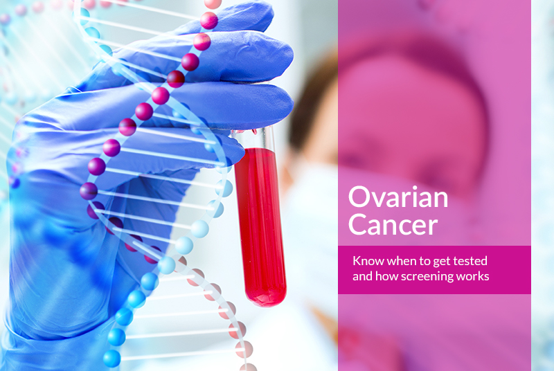 ovarian-cancer-diagnosis