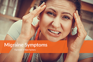 migraine_symptoms_small