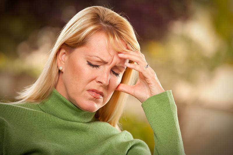 migraine-cause