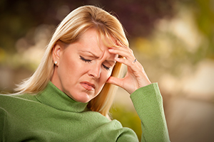 migraine-causes-small
