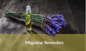 migraine-remedies_small