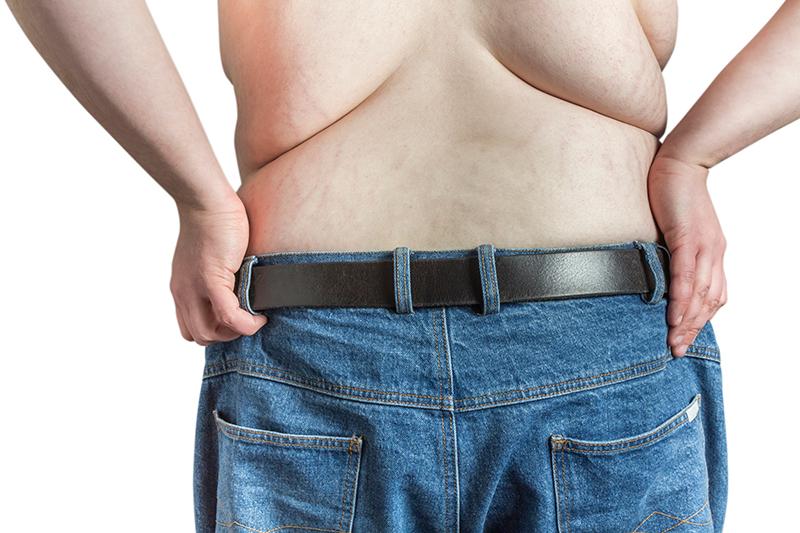 back-fat-men