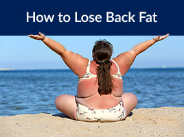 how-to-lose-back-fat-300