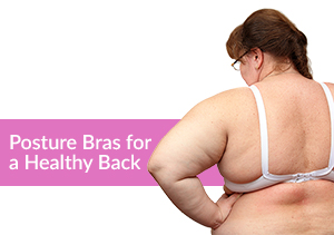 back-fat-bra-300