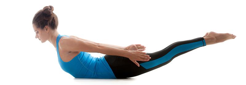 yoga-locust