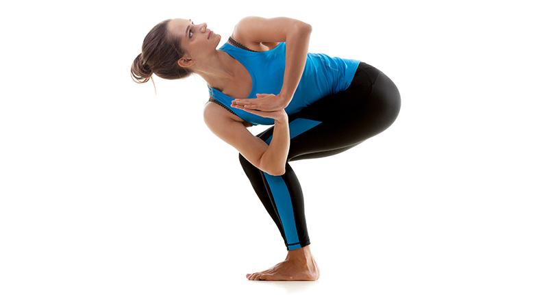 yoga-side-fierce