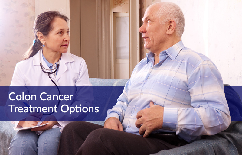 treatment-options-colon-cancer