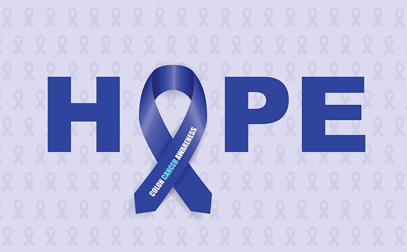 colon-cancer-survival