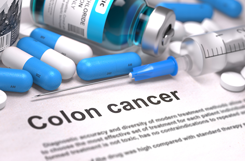 coping-and-prevention-colon-cancer